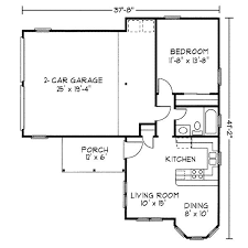 house plans 1 1 bedroom 1 bath house plans tiny house