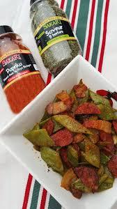 cuisiner les haricots coco haricots coco plats au chorizo et paprika