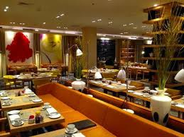 Sofitel Buffet Price by Breakfast And Special Event Restaurant Picture Of Sofitel Warsaw