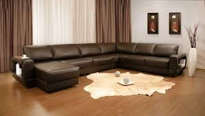 Cowhide Rug Living Room Ideas Best Living Room Designs And Decorations Living Room Optronk