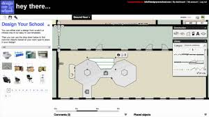 import a floor plan youtube