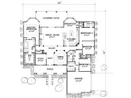 Harkaway Home Floor Plans 108 Best House Ideas Images On Pinterest Architecture Home And
