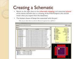 altium designer guide beginning u0026 intermediate version ppt download