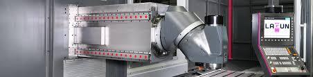 rk tools rk international machine tools limited