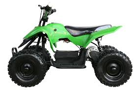 razor mx650 dirt rocket electric motocross bike tdpro electric kids quad bike off road atv electric ride on quad