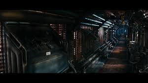spaceship interior alien out there pinterest spaceship
