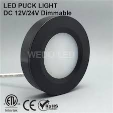 Dimmable Led Puck Lights 12v Led Puck Lights 12v Led Puck Lights Suppliers And