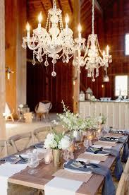 158 best rustic elegance wedding images on pinterest rustic