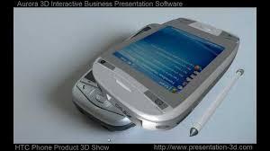 100 3d home design software portable uhappy u20 2000lm
