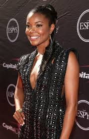2013 espy awards beauty who had the best hair and makeup of the