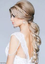 great gatsby womens hair styles great gatsby hairstyles google search formal evening