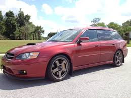 2005 subaru legacy modified subaru wrx vs 8th gen civic si 8th generation honda civic forum