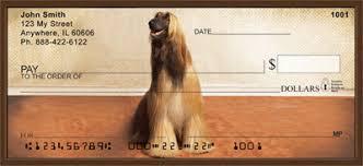 afghan hound gif afghan dog checks afghan hound personal checks