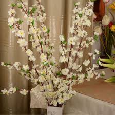 discount artificial tree branches wholesale 2017 artificial tree