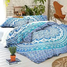 Twin Comforters For Adults Twin Bed Comforter Sets Twin Bed Quilts Patchwork Budding Beauty