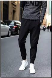 designer sweatpants discount designer sweatpants for 2017 designer sweatpants