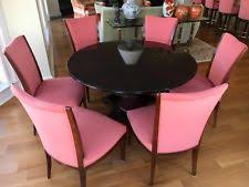 baker dining room chairs baker dining furniture sets ebay