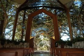 wayfarers chapel youtube