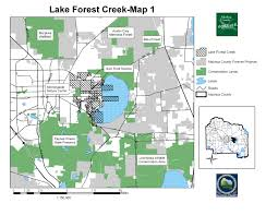 Lake Merritt Map Rapid Ecological Project Assessments