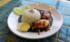 cuisine n駱alaise file nasi lemak sambal cumi in indonesia 3 jpg wikimedia commons