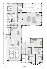Design Home Plans by Mandalay 338 Our Designs New South Wales Builder Gj Gardner