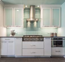 Kitchen Cabinet Modern Happy Hip Family Kitchen Modern Kitchen St Louis By Next