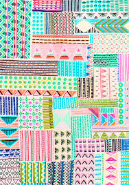 blink blink handmade patterns blink blink patterns and print
