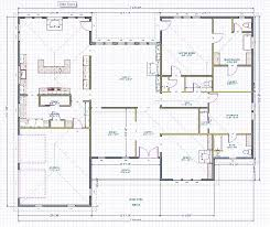 chief architect floor plans summerfield designs