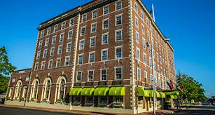 hawthorne hotel salem ma historic hotels of america