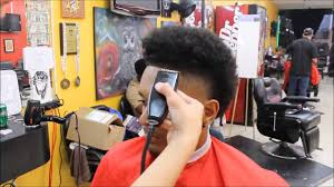 whst id the swaggy p haircut swaggy p haircut youtube