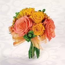 love u0026 romance flowers bouquets springfield mo blossoms florist
