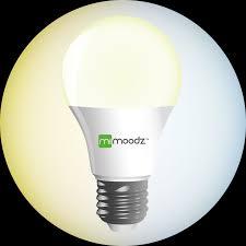 light bulbs that work with amazon echo smart led bulbs 10 5w a21 75w equivalent works with amazon alexa