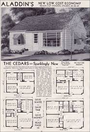 Storybook Cottage House Plans 110 Best Vintage House Plans Images On Pinterest House Floor