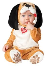 Halloween Costumes 8 Month Boy Baby Infant Baby Halloween Costumes Baby Costumes