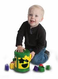amazon black friday john deere toys 129 best john deere kids images on pinterest toy toy farm toys