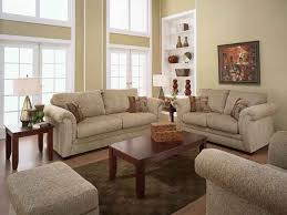 Modern Style Area Rugs Modern Style Area Rug Size For Living Room Area Rug Small In