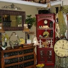 Deals On Home Decor Real Deals On Home Decor Furniture Stores 413 Montano Rd Ne