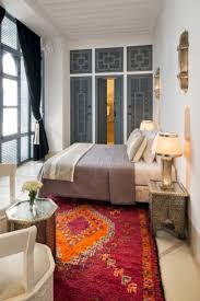 the 25 best moroccan theme ideas on pinterest moroccan theme