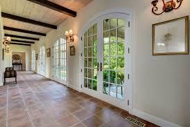 thomas talbot exclusive real estate middleburg virginia le jardin