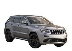 buy jeep grand why buy a 2016 jeep grand buying guide w pros vs cons