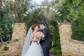 wedding dress hire perth sidlefaye melbourne perth wedding photographer melbourne perth