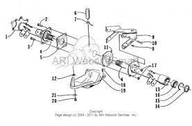 atv rear hub wiring diagram atv wiring diagrams instruction