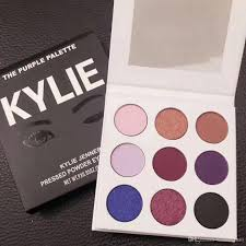 2017 kylie jenner fall collection the purple palette launching