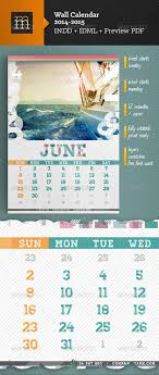 design wall calendar 2015 arends producties page 88 of 131 cards photo books gifts more