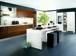 italian design kitchen cabinets italian modern kitchen cabinets italy kitchen design endearing