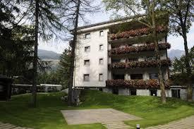 miramonti park hotel bormio italy booking com