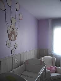 plafonnier chambre b stickers muraux chambre bébé pas cher plafonnier chambre bébé