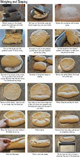 How To Use The Bread Machine Whole Wheat Bread Step By Step Mel U0027s Kitchen Cafe