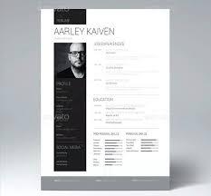 resume portfolio template resume portfolio template clean set white creative
