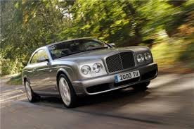 bentley brooklands rrec rolls royce enthusiasts u0027 club bentley brooklands
